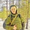 Дмитрий, 22, г.Таштагол