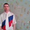 Владимир, 35, г.Далматово