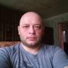 Андрей, 43, г.Чухлома