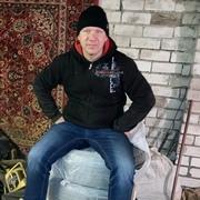 Вячеслав 41 Северодвинск