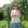 Алексей, 52, г.Балтийск