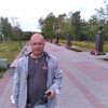 Григорий, 41, г.Лодейное Поле