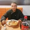 Дима, 47, г.Ишимбай