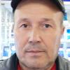 Ахмед, 50, г.Октябрьский