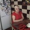 Тая, 60, г.Уржум