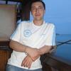 алексей, 34, г.Раменское