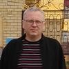 Алексей, 45, г.Пангоды