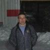 Александр, 40, г.Хабаровск