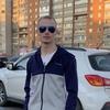 Владислав, 25, г.Псков
