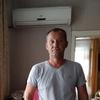 Виктор, 49, г.Алдан
