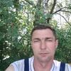 Геннадий, 42, г.Орел