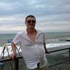 Геннадий, 45, г.Октябрьский (Башкирия)