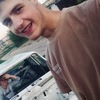 Ярослав Ярославский, 19, г.Камышин