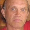 олег, 54, г.Энгельс