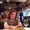 Irina, 40, г.Москва