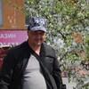 тамил фатуллаев, 37, г.Мурманск