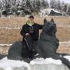 Олег, 34, г.Верхний Тагил