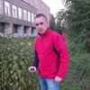 сергей, 53, г.Урай