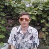 Андрей Емельченков, 42, г.Кувандык