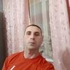 файзилдин, 42, г.Новосибирск