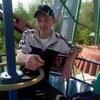 бродяга, 24, г.Орск