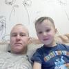 Макс, 22, г.Ижевск