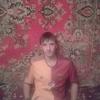 Александр, 26, г.Минеральные Воды