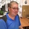Серега, 33, г.Иваново