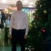 Родион, 38, г.Рузаевка
