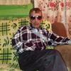 Valera, 53, г.Новый Торьял