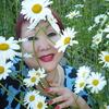 Сенильга, 53, г.Жигулевск
