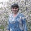 Людмила, 48, г.Волгоград