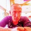 Денис Львов, 39, г.Сталинград