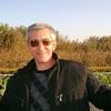 Андрей, 50, г.Курсавка