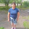 наталья, 40, г.Родники (Ивановская обл.)