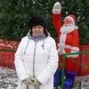Людмила, 59, г.Волжский (Волгоградская обл.)