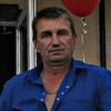 владимир, 50, г.Воркута