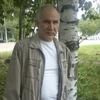 ИВАС, 55, г.Стрежевой