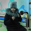 татьяна, 34, г.Городец