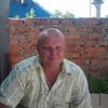 Алексей, 35, г.Вязьма