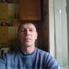 Владимир, 30, г.Киров (Кировская обл.)