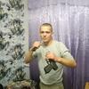 Денис, 23, г.Ухта