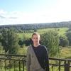 Дмитрий, 26, г.Курильск