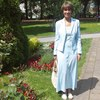 Ольга, 42, г.Лобня