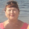 галина, 57, г.Раздольное
