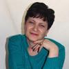 LIDIYA, 59, г.Красноуфимск