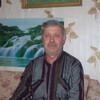 виктор, 55, г.Оренбург