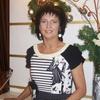 ЛЕТО, 54, г.Благовещенск (Амурская обл.)