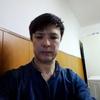 эрик, 33, г.Мурманск