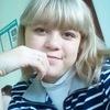 Татьяна, 16, г.Орск